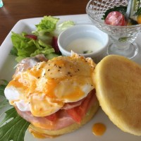AZA Cafe