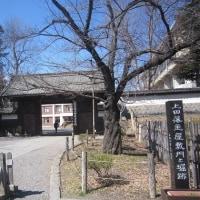 3/17(金)のイキメンニュース~暮らし&身近な法律・判例の情報