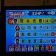 都議選 自民党の歴史的敗北!北多摩2の生活者ネットの山内さんの当選は救い!緑の党は小金井市で届かず、残された世田谷に期待!