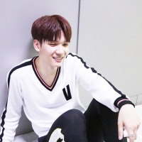 VIXX連載小説 [Someday] 第14話