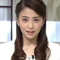 小林麻央さん。