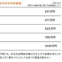 トリチウム濃度11倍に=流出タンク近く※ 原発訴訟で函館市長 大間の建設差し止め