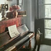 ショパンのお気に入りのピアノ
