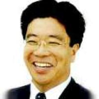 【みんな生きている】加藤勝信編[ラジオ]/読売新聞