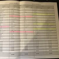 ぴょこたんカップ 2016