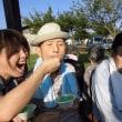 ☆熊倉公園祭り☆