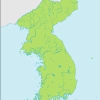『韓国-金正男氏事件、米政府と協議へ』-正男の長男を立てて亡命政権樹立か?