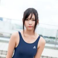 コミケ C82 コスプレ写真