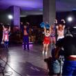 DEADLIFT LOLITA「Pump  Up JAPAN」MV公開!