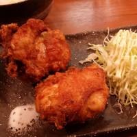 うまいもん らぁ麺とうひち(藤七)(玄琢下)