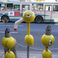 東京 吉祥寺駅前 その1
