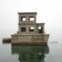 川棚航空魚雷製造秘密基地