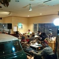 ♪ライブ〜「MAGAZINE DE LIVE」1・14