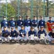 1.武蔵野市軟式野球連盟公式ブログTop Pege『2014』