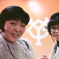 東京国際キルトフェスティバル2日め