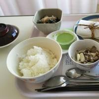 闘病日記11/30(水)・・・神等去出