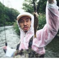 【毎日クタクタ・・けれど】札幌ショートスタイル美容師ブログタカハシ