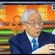テレビで安倍擁護連発、田崎史郎・解説委員に自民党から金! しかも国民の血税「政党交付金」から