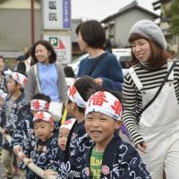 乙川祭り2017 其の二
