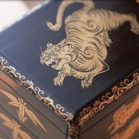 ●古文書保護箱
