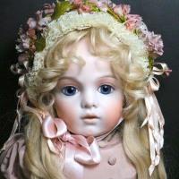 「冬薔薇」ふゆそうび:ブリュー・ミュージアムショップ 佐久:ヤナギダ店長コラム