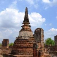 Thailand / Thailand Trip ( 14 ) ( タイ旅行)