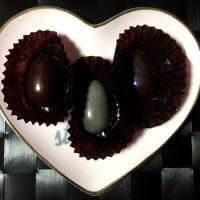 ◆ラフカ/ボンボンショコラ3種◆
