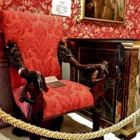 ヴェネチアの職人・箱根ガラスの森美術館❛2❜