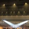 ゴールデンボンバー/ファンクラブ限定ライブツアー MUKASHINO KINBAKU(昔の金爆) 2017.7.26 横浜アリーナ