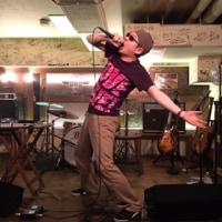 9月29日はJIMMY45歳の誕生日!こっそりSUNASHでライブをやります!
