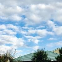 空は物語る