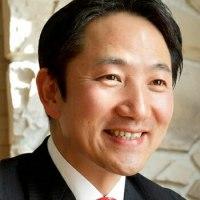 「日本人の顔じゃないね」富山・氷見市長の差別発言テープ