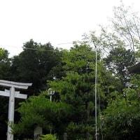 京都府乙訓郡大山崎町(JCG 22003)移動運用報告