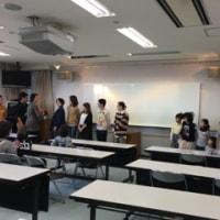 '16 Halloween & プチ発表会 小学生 基礎・中級クラス