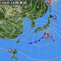 西日本、東日本で大雪 2月14日も
