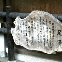 安土 滋賀県ウォーキング