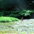 プチ旅行(温海温泉)