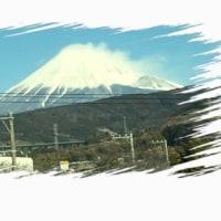 東海道、行ったり来たり。