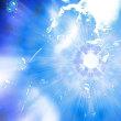 【あの世への旅立ち】  ●先祖の霊を供養するには
