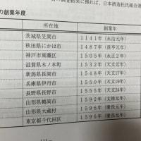 「ふくしまの復興と原発ゼロをめざす大運動」福井県集会。「わかさまごころ」と造り酒屋の店じまい
