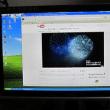 HP Proliant ML110G5 XP Pro ビデオボード(ATI Radeon HD4350)の導入 その4 Catalystのインストール