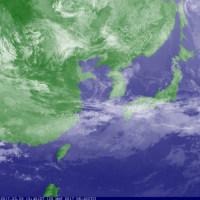 ❎本日BBQ雨のため、4月2日延期になります。m(__)m