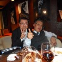 ☆E,YAZAWA 67th ANNIVERSARY PARTY☆