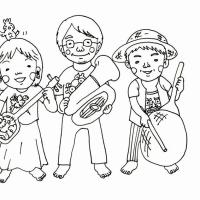 【ライブ告知】明日 9月10日(土)新宿三丁目の素敵なバーcontontonで「あかいわみん」のライブやります。