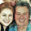 【6月更新】デビュー60周年記念 53週連続放送 「アラン・ドロンがいっぱい」