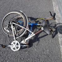 """4/22(土)、風を切って""""サイクリング"""" !"""
