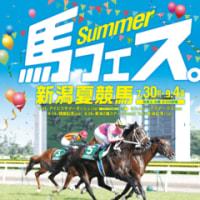 2016年㋇28日!新潟2歳ステークス(GIII)2歳馬は難しい!3連単はなお難しい!そして1番人気が外れた