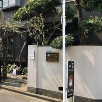 長島実奈ソプラノ・リサイタルVol.21