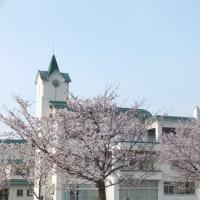 仙南小学校の公式ブログ 公開しました