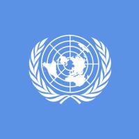 共謀罪に国連が懸念